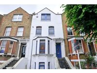 **Sandringham Road, one bed flat, 1st floor conversion, close to Ridley market**