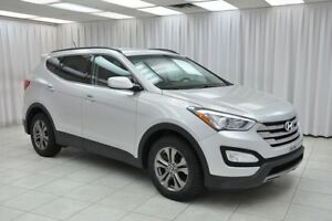 2013 Hyundai Santa Fe SPORT AWD SUV w/ BLUETOOTH, HEATED SEATS /