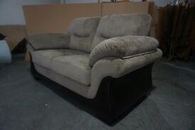 *** 3+2 Sofa Set Limited Offer - £449 for both!!! ***