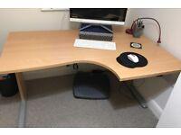 Great Quality Corner desk