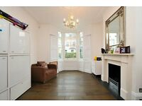 Winston Road, 4 bed house, 2 bathrooms, great location, ideal for a family let