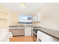 BRIGHT 1 BED FLAT £325pw AVAILABLE NOW ST.JOHN'S WOOD/MARYLEBONE **HEATING & HOT WATER INCLUDED**