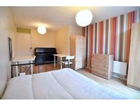 BEAUTIFUL double rooms in Shoreditch available!!
