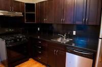 6 Beds Victorian Townhouse- STUDENT HOUSE FOR RENT