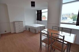 5 BEAUTIFUL double rooms in SHOREDITCH. ALL INCLUDED