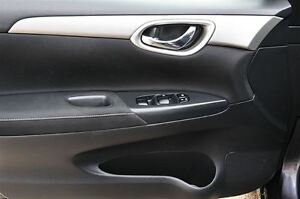 2015 Nissan Sentra 1.8 S Edmonton Edmonton Area image 7