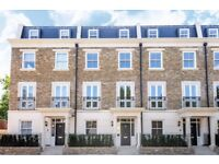 *STUNNING 5 BED HOUSE* A large 5 bed house located in this secure gate development in Sulivan Court.