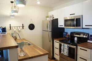 512 Saint Mary's St - 1 Bed, Brand New, Beautiful! Avail Now