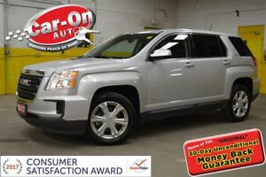 2017 GMC Terrain SLE-1 AWD REAR CAM ONSTAR ALLOYS