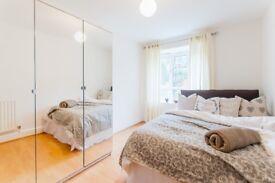 Double Room, Marylebone, Central london, Baker Street, regent's park, Zone 1, All Bills Incl, gt10