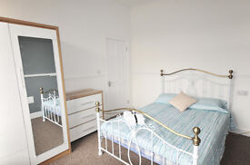 Room To Let - Town Centre - All Bills Included- Fully Furnished