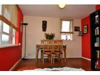 1 bedroom flat in Enfield for rental