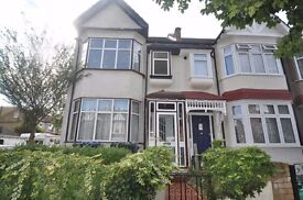 **3/4 Bed House to Rent In Northfield Available Now**