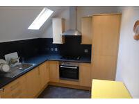 2 bedroom flat in Harbour street, Peterhead, Aberdeenshire, AB42 1DJ