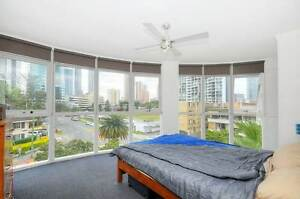 ROOM WITH A VIEW! Inspect 7 days a week Surfers Paradise Gold Coast City Preview