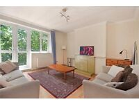 DON'T MISS THIS ONE BED APARTMENT LOCATED MINS AWAY FROM SHEPHERDS BUSH * BALCONY* CHEAP £275PW