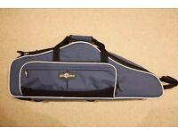 Gear4music Tenor Saxophone Gig Bag