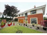 4 bedroom house in Canford Cliffs, BH13