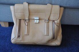 Phillip Lim 3.1 Beautiful Bag - never used