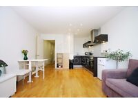 TRULY FANTASTIC 1 BED 2 BATH MEWS HOUSE- MINS FROM ARSENAL STN- GREAT FOR 1-2 PEOPLE- GREAT LOCATION