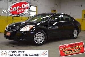 2012 Nissan Altima Only $71 bi-weekly