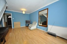 2 BEDROOM HOUSE - DAGENHAM - HOLDEN CLOSE