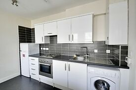 Great value 1 bed in Chiswick, VIEWING TODAY!