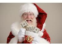 CHRISTMAS SPECIAL - FOREX SIGNALS - FIRST 3 SIGNALS FREE !! LIMITED TIME ONLY