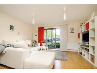 Fleming House, SW17 - Stunning two bedroom two bathroom modern apartment - £1650pcm
