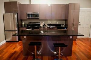 One Bed Space Left in Luxurious Student Unit Kingston Kingston Area image 6