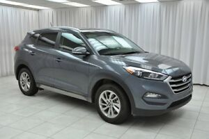 2017 Hyundai Tucson NOW THAT'S A DEAL!! GL AWD SUV w/ BLUETOOTH,