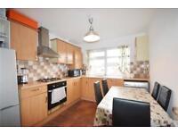 2 bedroom flat in Font Hills, East Finchley, London, N2