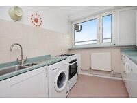 **SPACIOUS ONE BEDROOM FLAT AVAILABLE NOW - OPPOSITE SHEPARD'S BUSH WESTFIELD SHOPPING CENTRE**