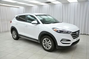 2017 Hyundai Tucson GL AWD SUV w/ BLUETOOTH, HEATED SEATS / STEE