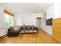 **BEAUTIFULLY PRESENTED** One bedroom flat to rent in Chiswick with a private balcony!! £1450PCM