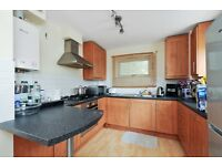 *DSS CONSIDERED* CHARMING 1 BED FLAT SECONDS AWAY FROM QUEEN'S ROAD STATION (ZONE 2)