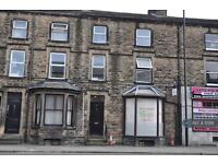 1 bedroom flat in Otley, Otley, LS21 (1 bed)