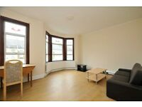 *N16* Very Spacious 1 Bedroom apartment in Superb location. Some Bills INCLUDED. Available NOW
