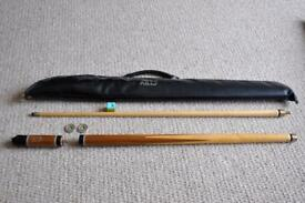 Snooker / Pool Cue