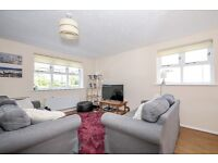 A Recently Refurbished Three Double Bedroom House in Heritage Park, London SW17, £1950 Per Month