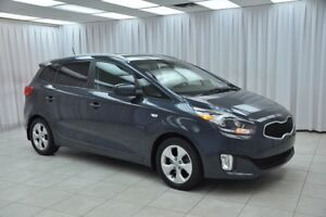 2014 Kia Rondo LX GDi 5DR HATCH. $169 B/W !!  w/ BLUETOOTH, HEAT