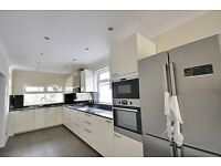 GORGEOUS 2 DOUBLE BED SPACIOUS FLAT CLOSE TO HAMMERSMITH STATION AND HIGHSTREET