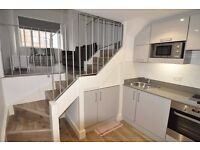 Outstanding luxury 1 bedroom loft apartments Kilburn Zone 2 Available now £375