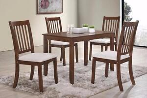 Wholesale Furniture Direct!! FREE SHIPPING ACROSS CANADA!!!