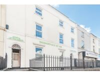 *** CELEBRATING 90 YEARS OF WADSWORTH & CO. EST 1928 *** (LETTINGS DIVISION NOTICE)