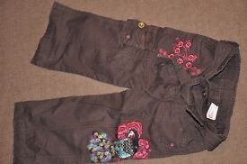 next girl trousers