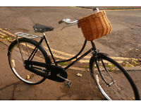 Vintage Flying Pigeon Classic Bicycle - Make an offer