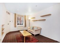 2 DOUBLE BED FLAT IN GATED DEVELOPMENT   MOST FAMOUS AREA OF COVENT GARDEN   AVAILABLE NOW