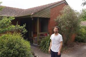 Room available in Rosanna. could suit a student Rosanna Banyule Area Preview