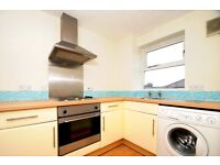 One Double Bedroom Flat, Henry Doulton Drive, Tooting Bec SW17, £1250 Per Month